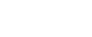 Nancy Ziegler Original Paintings & Art Gifts